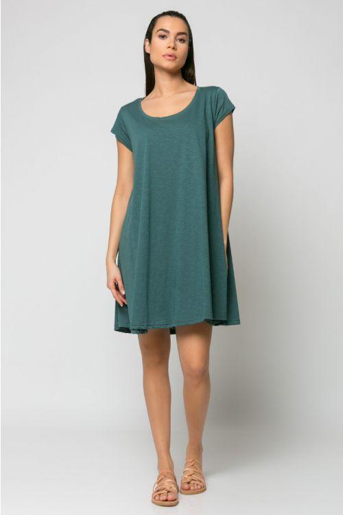 Φόρεμα kloss-ΚΥΠΑΡΙΣΣΙ